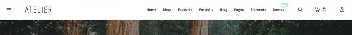 features-headers-10