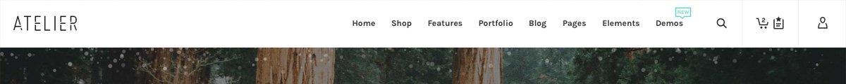 features-headers-2