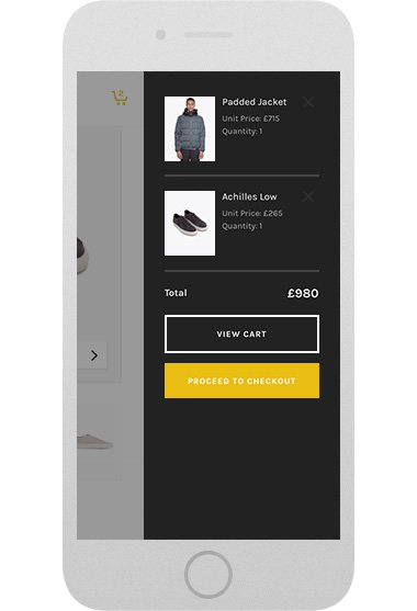 features-mobile-cart
