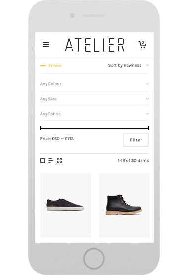 features-mobile-filter