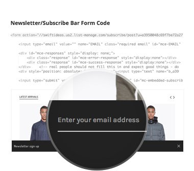 features-tools-newsletter-3