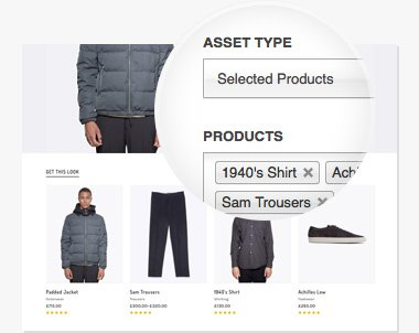 features-tools-product-asset-3