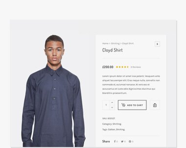features-tools-product-page-static-3