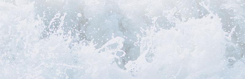img_banner-thin_waves