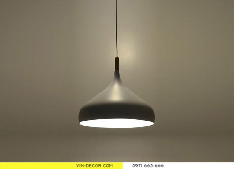 đèn bàn ăn ba 03 3