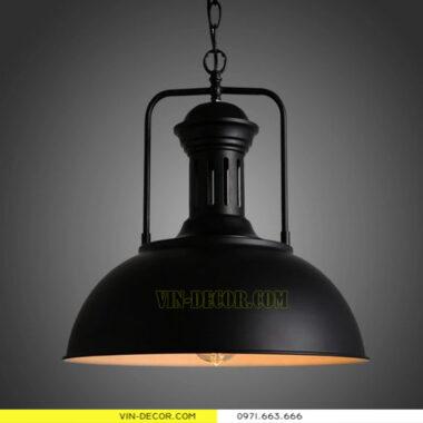 đèn thả bàn ăn tba 01 1