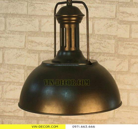 đèn thả bàn ăn tba 01 3