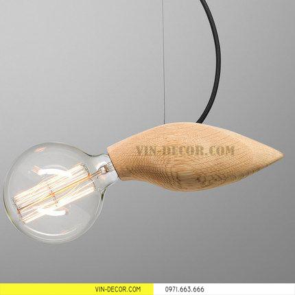 đèn trang trí cà phê cf 02 2