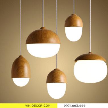 đèn trang trí cà phê cf 03 1