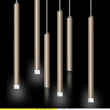 đèn trang trí quầy bar qb 01 1
