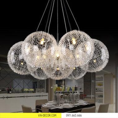 đèn trang trí quầy bar qb 03 1