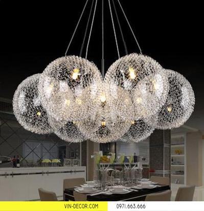 đèn trang trí quầy bar qb 03 2