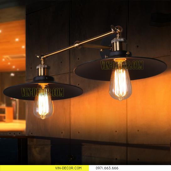 đèn treo tường 02 1