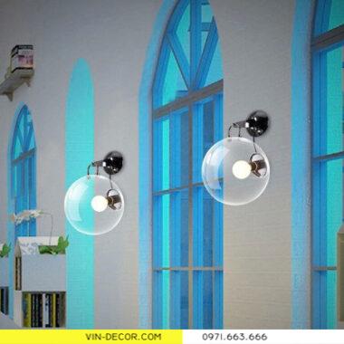 đèn treo tường 08 1