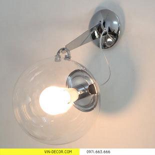 đèn treo tường 08 2