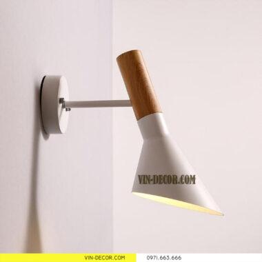 đèn treo tường gt 01 1