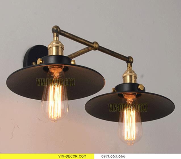 đèn treo tường gt 02 3