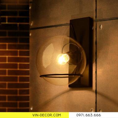 đèn treo tường gt 03 1