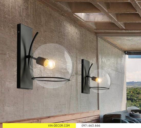 đèn treo tường gt 03 2