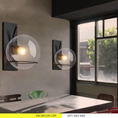 đèn treo tường ft 03 3