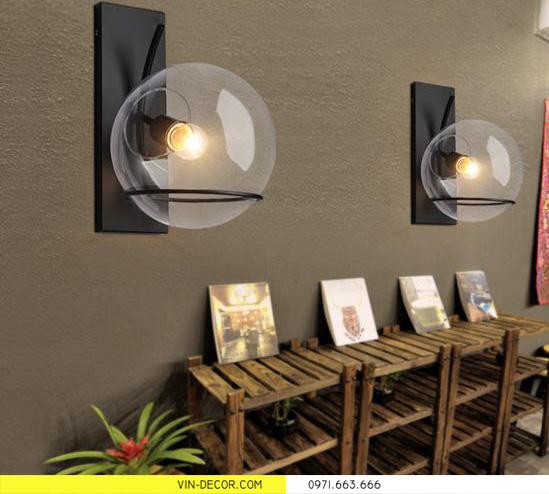 đèn treo tường gt 03 4