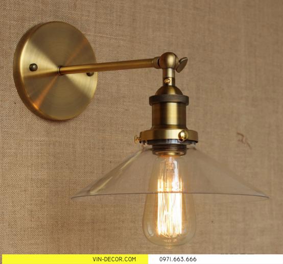 đèn treo tường gt 04 2