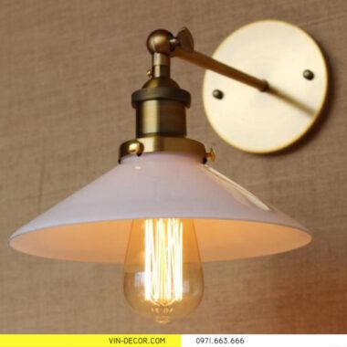đèn treo tường gt 04 4