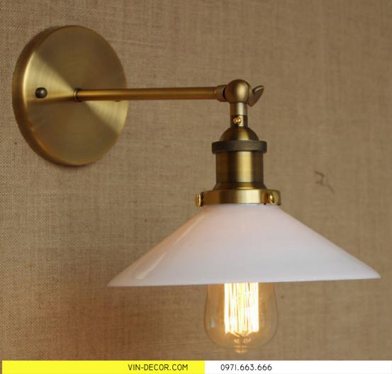 đèn treo tường gt 04 5