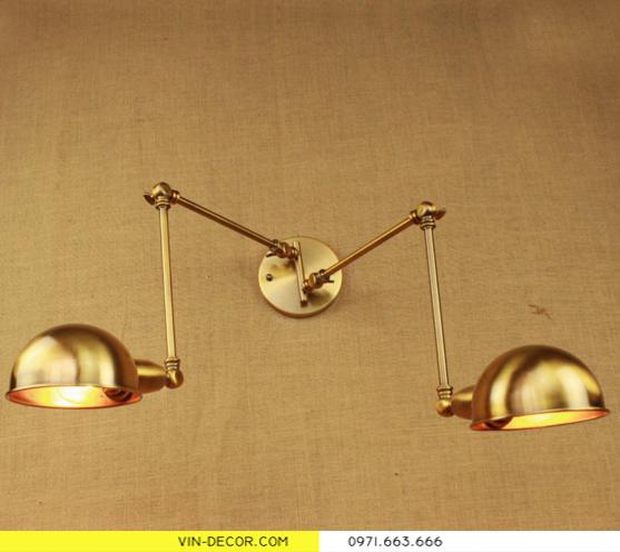 đèn treo tường gt 06 3