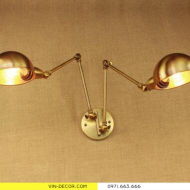 đèn treo tường gt 06 4