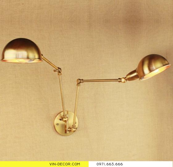 đèn treo tường gt 06 5