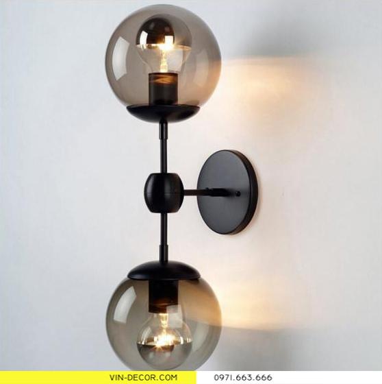 đèn treo tường gt 09 1