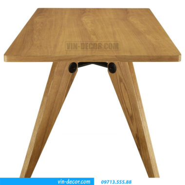ban-an-vitra-table-01-2