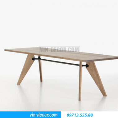 ban-an-vitra-table-01-3