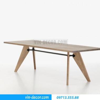 ban-an-vitra-table-01-3