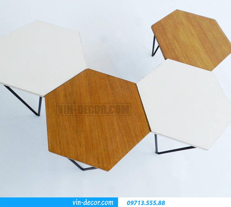 ban-ca-phe-segmented-05-1