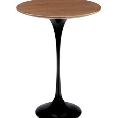 bàn cà phê tulip 06 1