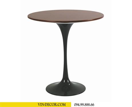 bàn cà phê tulip 06 2