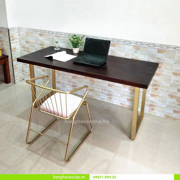 bàn ghế nhập khẩu 10