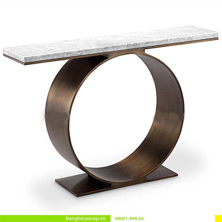 bàn ghế nhập khẩu 14