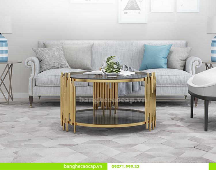 bàn ghế nhập khẩu 3