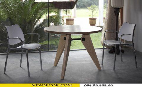 bàn ghế nhập khẩu