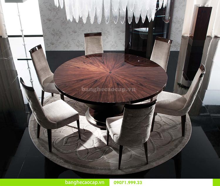 bàn ghế nhập khẩu 5