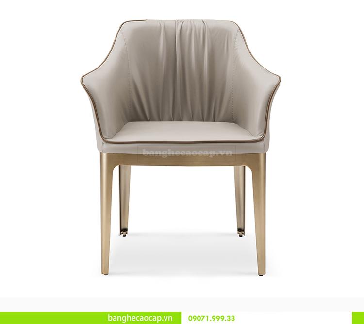 bàn ghế nhập khẩu 7