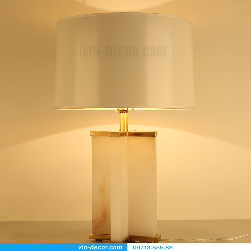 đèn trang trí nội thất chung cư hiện đại 54