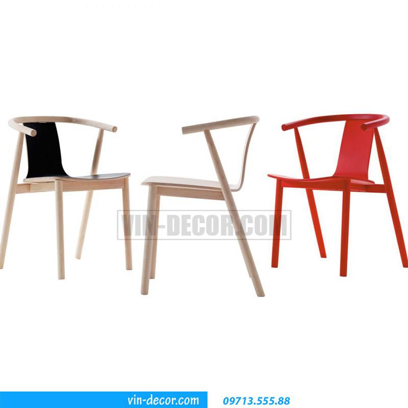 ghe-ban-an-armchair-gba-06-1-1000x1000
