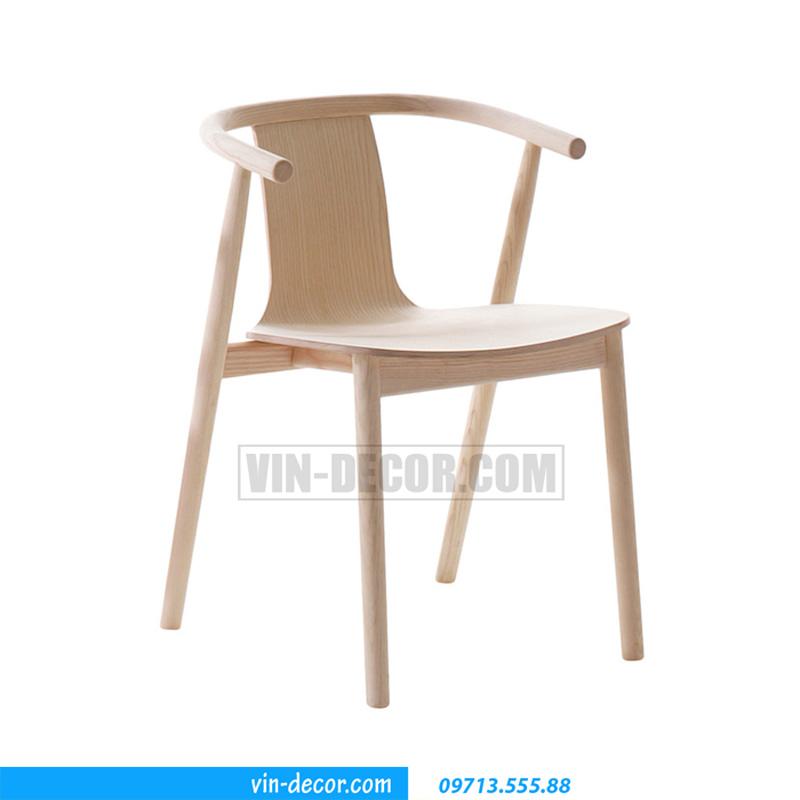 ghe-ban-an-armchair-gba-06-2