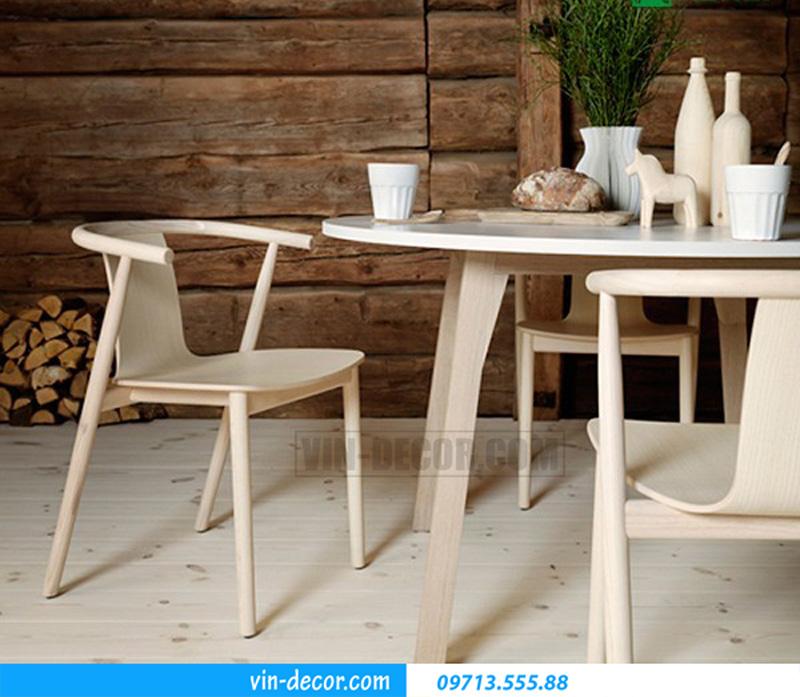 ghe-ban-an-armchair-gba-06-3