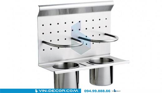 phụ kiện bếp pkb 01