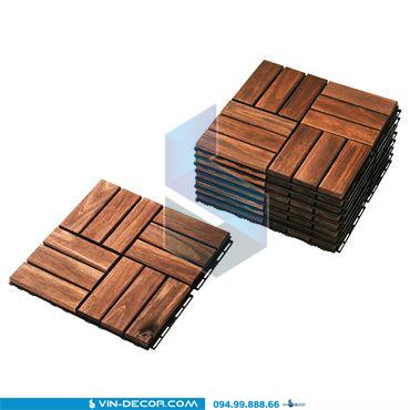 sàn gỗ ngoài trời 02
